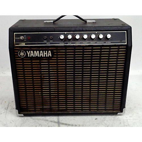 Yamaha G50 Guitar Combo Amp
