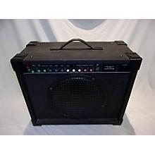 Yamaha G50 III 1X12 Guitar Combo Amp