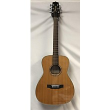Takamine G501S Acoustic Guitar