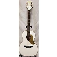 Gretsch Guitars G5021WPE Acoustic Electric Guitar