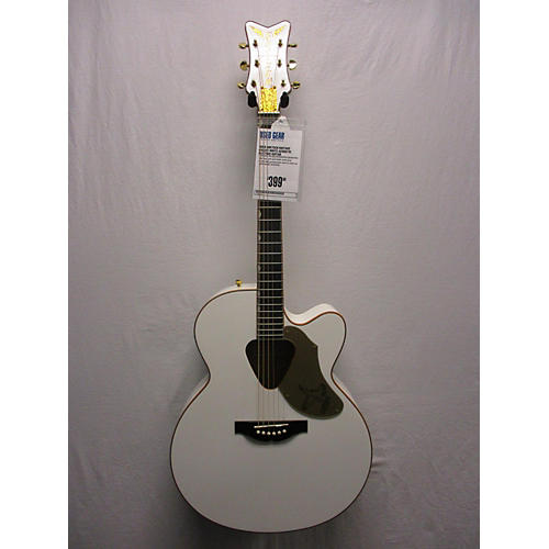 Gretsch Guitars G5022C Acoustic Electric Guitar
