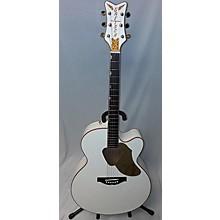 Gretsch Guitars G5022CWFE Rancher Falcon