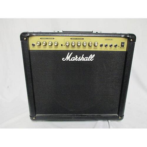 Marshall G50R CD Guitar Combo Amp