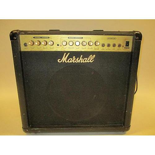 used marshall g50r cd guitar combo amp guitar center. Black Bedroom Furniture Sets. Home Design Ideas
