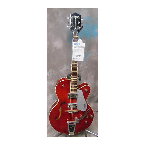 used gretsch guitars g5120 electromatic hollow body electric guitar guitar center. Black Bedroom Furniture Sets. Home Design Ideas