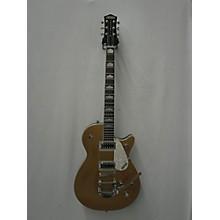 Gretsch Guitars G5120 Electromatic Hollow Body Electric Guitar