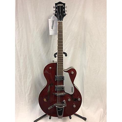 Guitar Center Riverdale : used gretsch guitars g5120 electromatic hollow body electric guitar walnut guitar center ~ Russianpoet.info Haus und Dekorationen