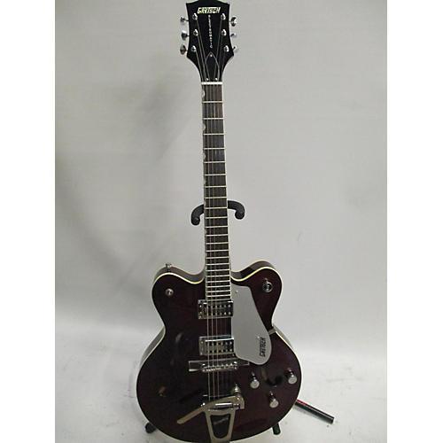 Gretsch Guitars G5122 Electromatic Hollow Body Electric Guitar