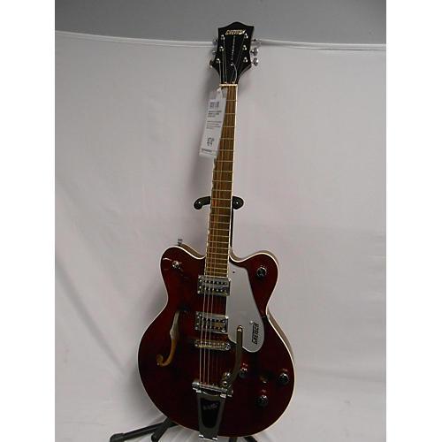 Gretsch Guitars G5122 Hollow Body Electric Guitar