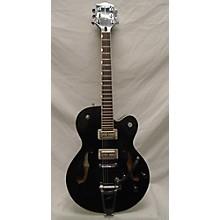 Gretsch Guitars G5125 Hollow Body Electric Guitar