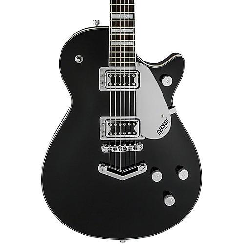 Gretsch Guitars G5220 Electromatic Jet Electric Guitar
