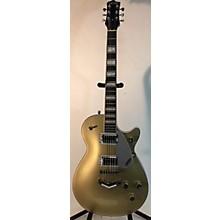 Gretsch Guitars G5220 Solid Body Electric Guitar
