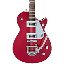 G5230T Electromatic Jet with Bigsby Electric Guitar Firebird Red