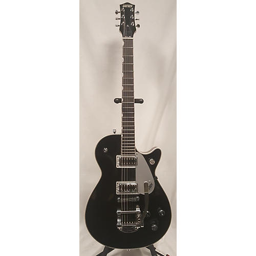 Gretsch Guitars G5230T Solid Body Electric Guitar