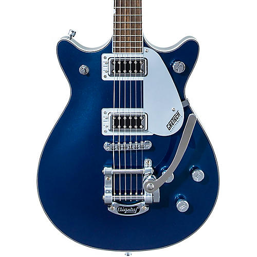 Gretsch Guitars G5232T Electromatic Double Jet FT with Bigsby