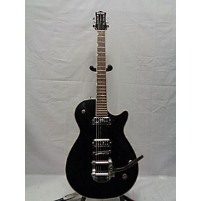 used gretsch guitars g5235 solid body electric guitar guitar center. Black Bedroom Furniture Sets. Home Design Ideas