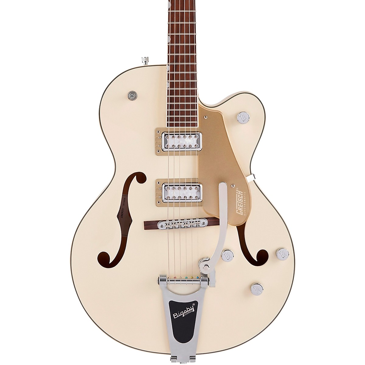 Gretsch Guitars G5410T Limited Edition Electromatic