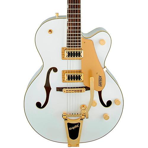 J38470000001000 00 500x500 gretsch guitars g5420t electromatic hollow body electric guitar snow