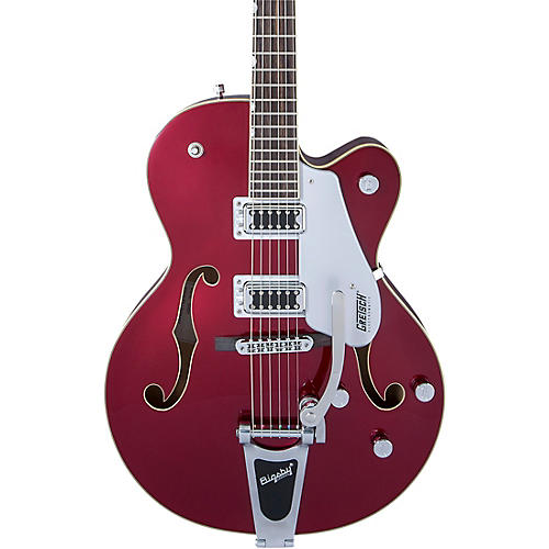 Gretsch Guitars G5420T Electromatic with Bigsby Hollow Body Electric Guitar