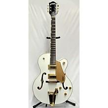 Gretsch Guitars G5420TG Electromatic Hollow Body Electric Guitar