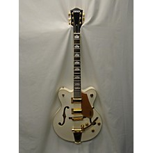 Gretsch Guitars G5422T Electromatic Hollow Body Electric Guitar