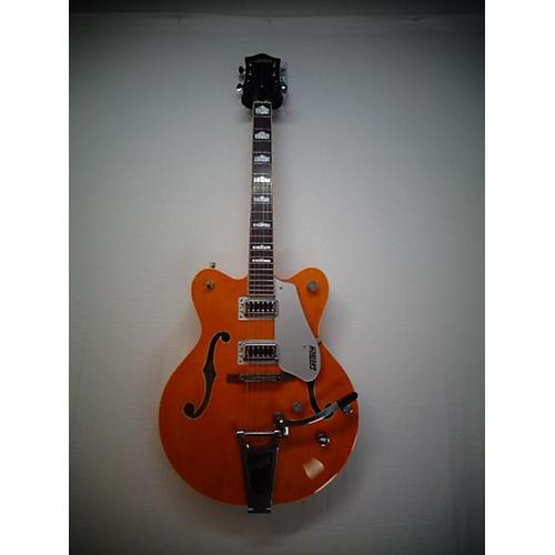 Gretsch Guitars G5422T Electromatic Hollow Body Electric Guitar