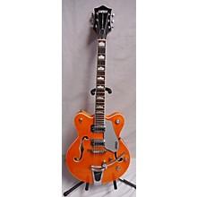 Gretsch Guitars G5422T Hollow Body Electric Guitar