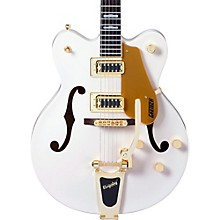 Gretsch Guitars G5422TDCG Electromatic Hollowbody Guitar