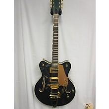 Gretsch Guitars G5422tg Hollow Body Electric Guitar