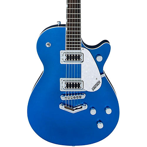 Gretsch Guitars G5435 Limited Edition Electromatic Pro Jet Electric Guitar