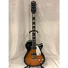 Gretsch Guitars G5435 Solid Body Electric Guitar