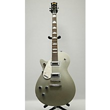 Gretsch Guitars G5435LH Left Handed Electromatic Solid Body Electric Guitar