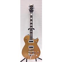 Gretsch Guitars G5438T Solid Body Electric Guitar