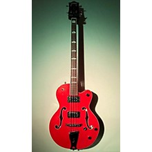 Gretsch Guitars G5440B Electric Bass Guitar