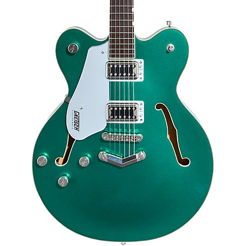 Gretsch Guitars G5622LH Electromatic Center Block with V-Stoptail Left-Handed Electric Guitar