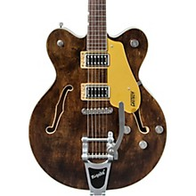 G5622T Electromatic Center Block Double-Cut with Bigsby Imperial Stain