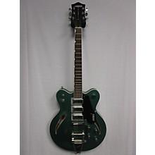 Gretsch Guitars G5622t Hollow Body Electric Guitar