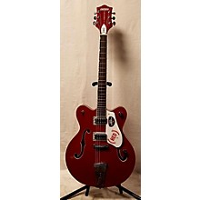 Gretsch Guitars G5623 (RED) Hollow Body Electric Guitar