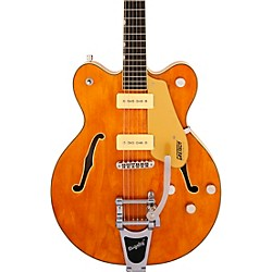 G5627T-P90 Electromatic Center Block P90 Double-Cut Limited Edition Electric Guitar Speyside