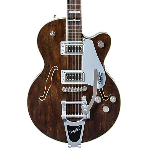 Gretsch Guitars G5657T Electromatic Center Block Jr. Single Cut