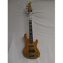 Cort G5B CUSTOM Electric Bass Guitar