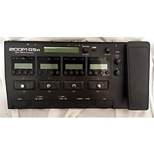 Zoom G5N Effect Processor