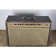 Acoustic G60 212 Guitar Combo Amp