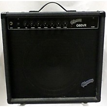 Pignose G60VR Tube Guitar Combo Amp