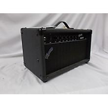 Pignose G60vr Tube Guitar Amp Head
