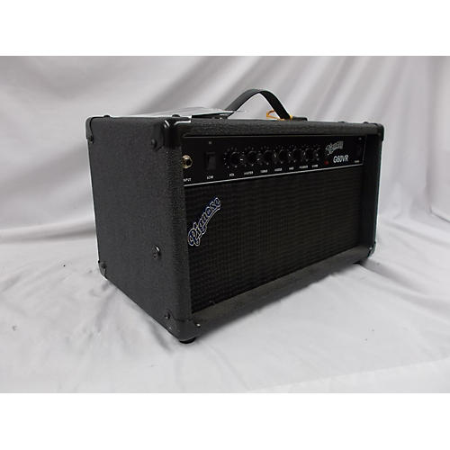 Pignose G60vr Tube Guitar Amp Head
