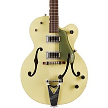 Gretsch Guitars G6118T-60 Vintage Select Edition '60 Anniversary Hollowbody with Bigsby