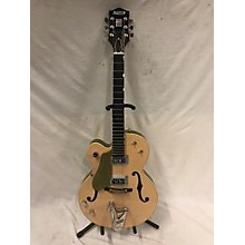 Gretsch Guitars G6118TLH-LTV 125th Anniversary Hollow Body Electric Guitar