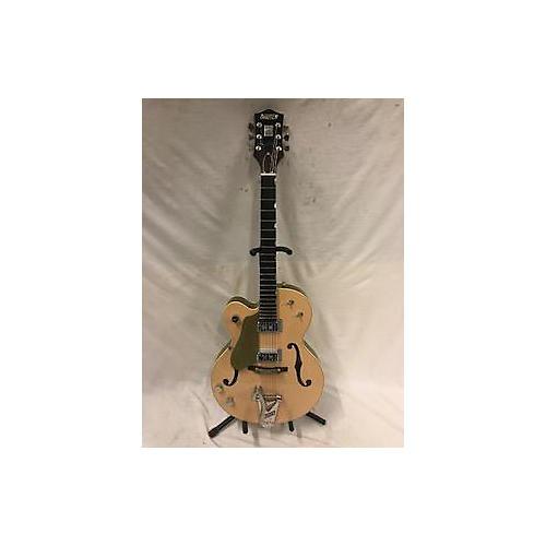 Gretsch Guitars G6118TLH-LTV 125th Anniversary Hollow Body Electric Guitar