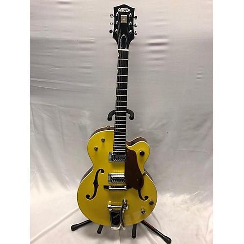 Gretsch Guitars G6118t Anniversary Hollow Body Electric Guitar